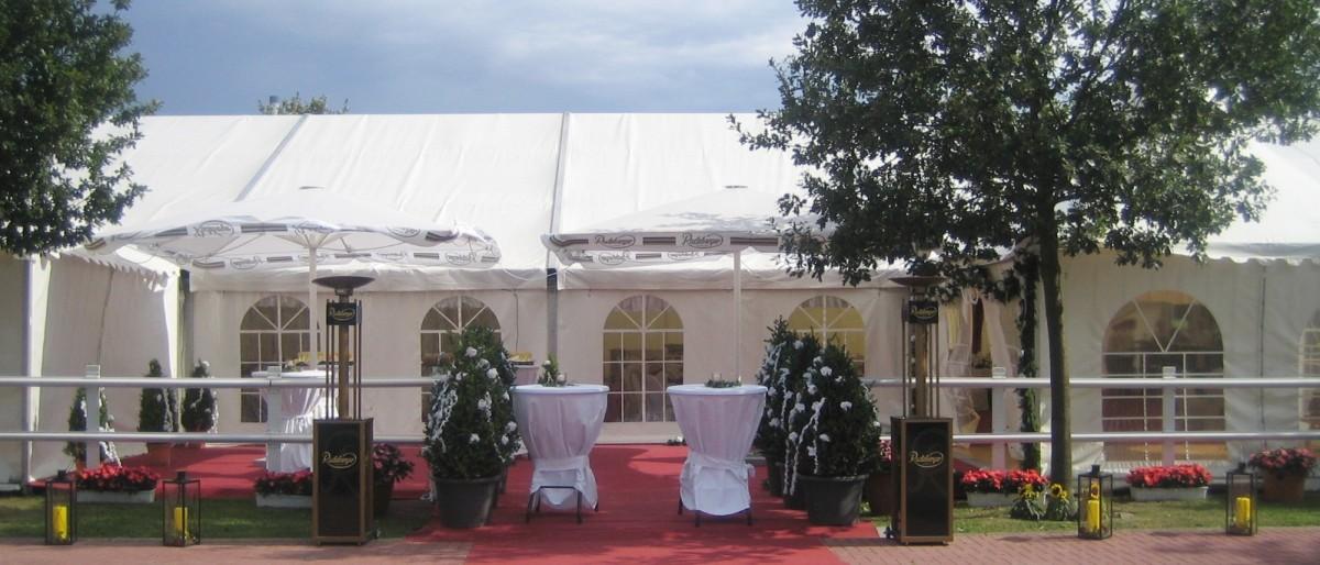 Permalink auf:VIP-Zelte